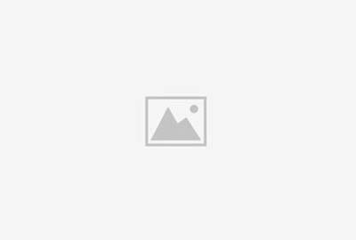 [Free Download] Cat Howell & Jesse Elder – Time Piercing 101