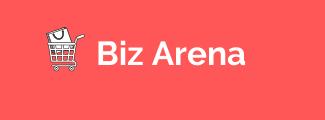 BizArena