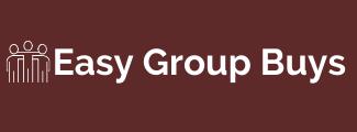easygroupbuys